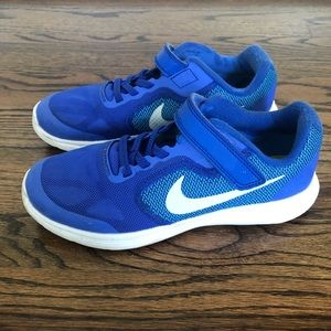 Nike sneakers - Size 2.5
